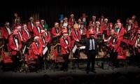 WCB Christmas Concerts 2017