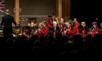 WCB_Autumn_Concert_2015_06