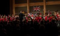 WCB_Autumn_Concert_2015_17