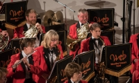 Autumn Concert 2016 - Across Time and Space