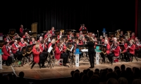 WCB_Christmas_Concerts_2018_01a