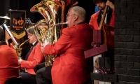 WCB_Christmas_Concerts_2018_02
