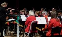 WCB_Christmas_Concerts_2018_03