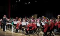 WCB_Christmas_Concerts_2018_04