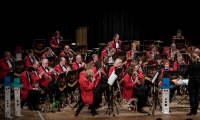 WCB_Christmas_Concerts_2018_04d