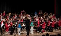 WCB_Christmas_Concerts_2018_04e