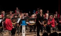 WCB_Christmas_Concerts_2018_05