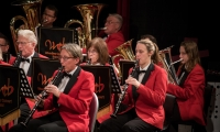 WCB_Christmas_Concerts_2018_08