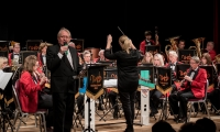 WCB_Christmas_Concerts_2018_09