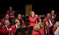 WCB_Christmas_Concerts_2018_11