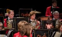 WCB_Christmas_Concerts_2018_14