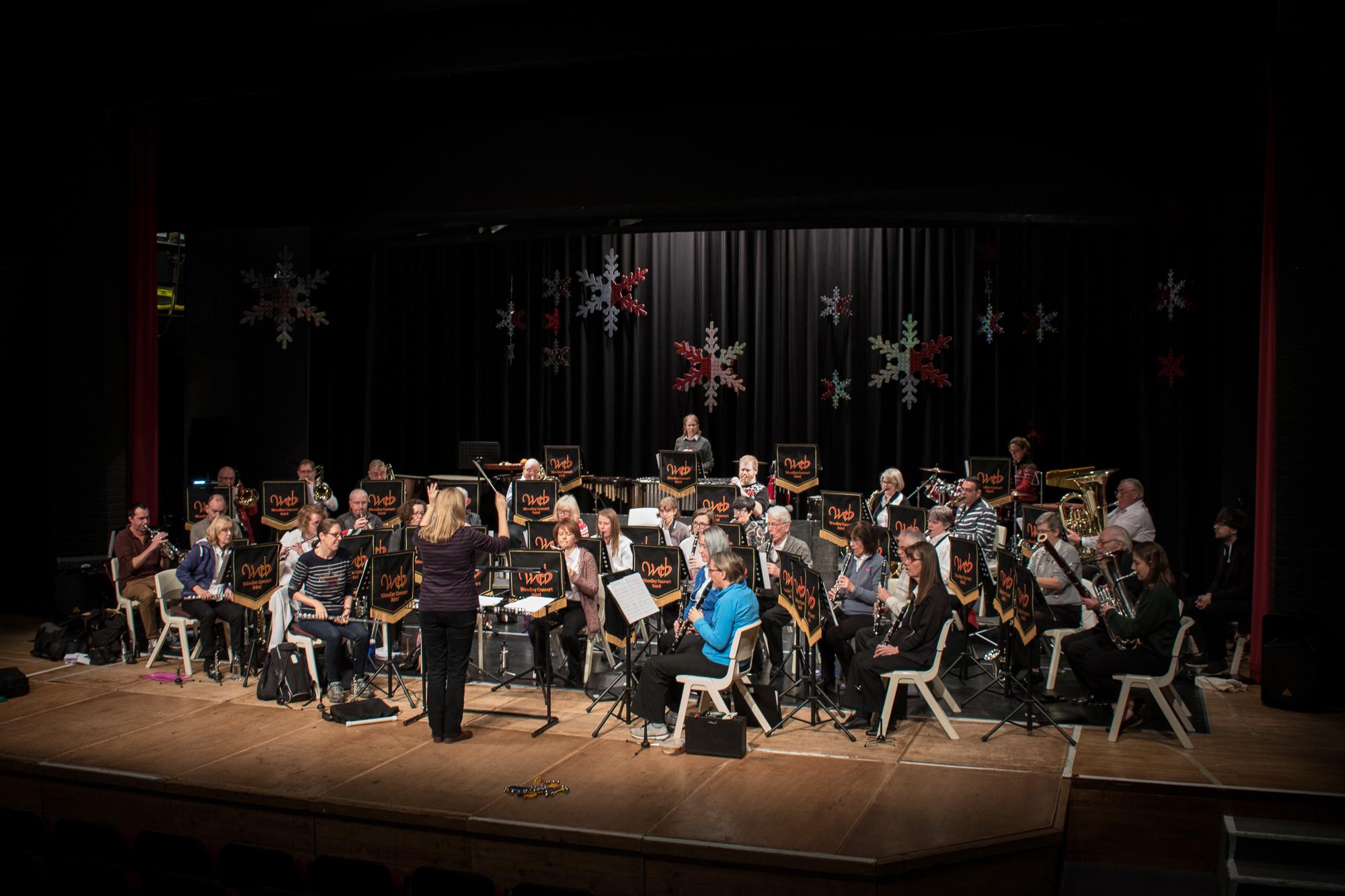 WCB_Christmas-Concerts_2019_02