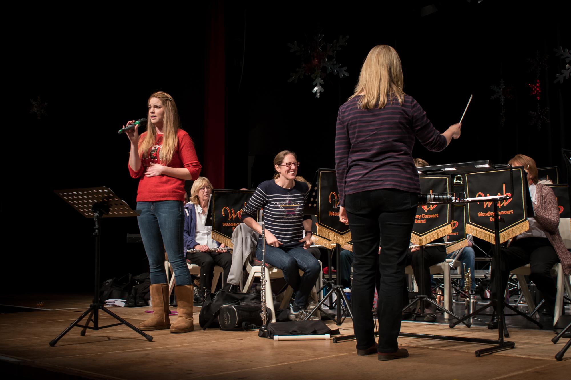 WCB_Christmas-Concerts_2019_07