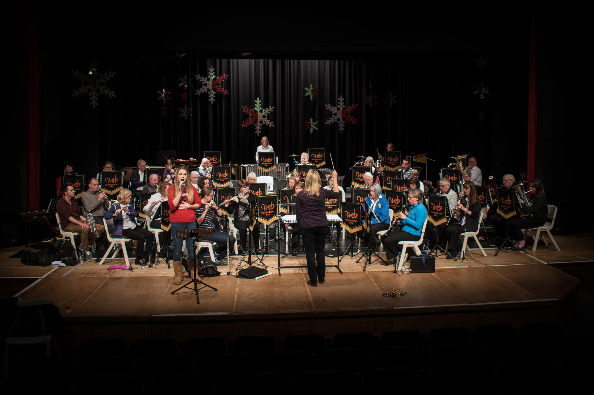 WCB_Christmas-Concerts_2019_08