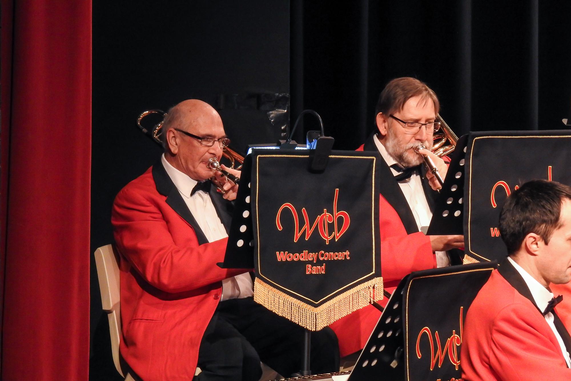 WCB_Christmas-Concerts_2019_18