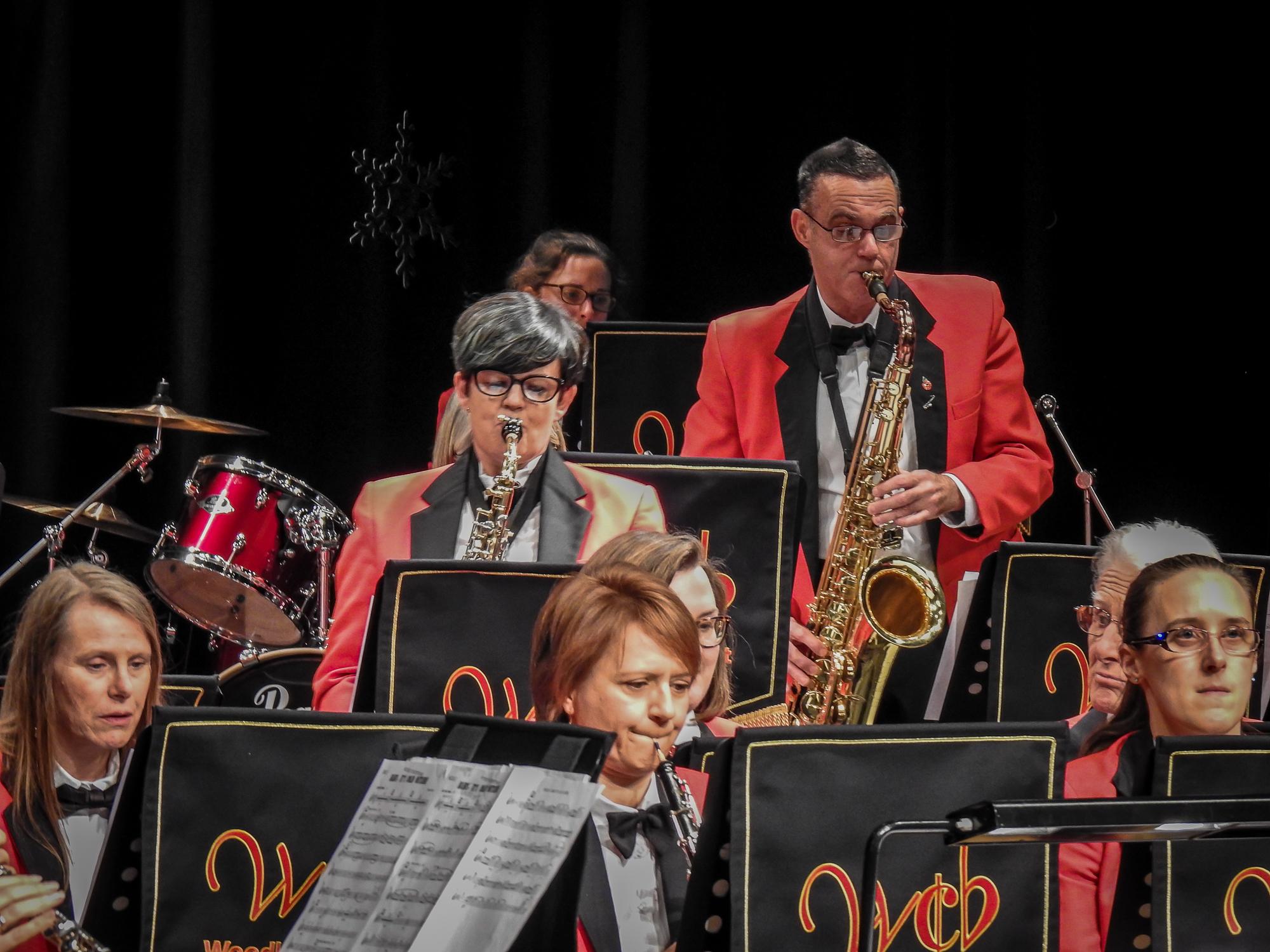 WCB_Christmas-Concerts_2019_20