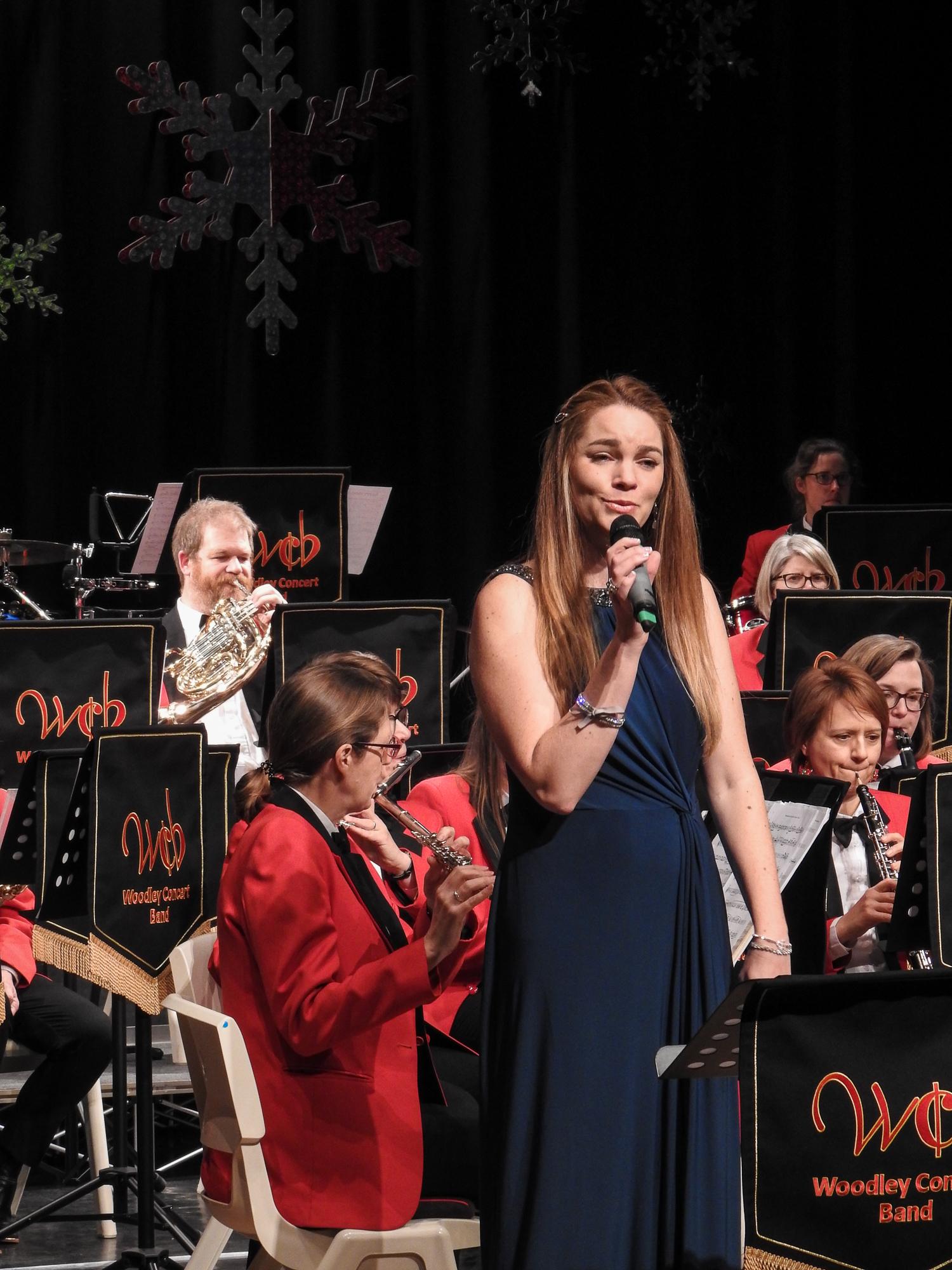 WCB_Christmas-Concerts_2019_21