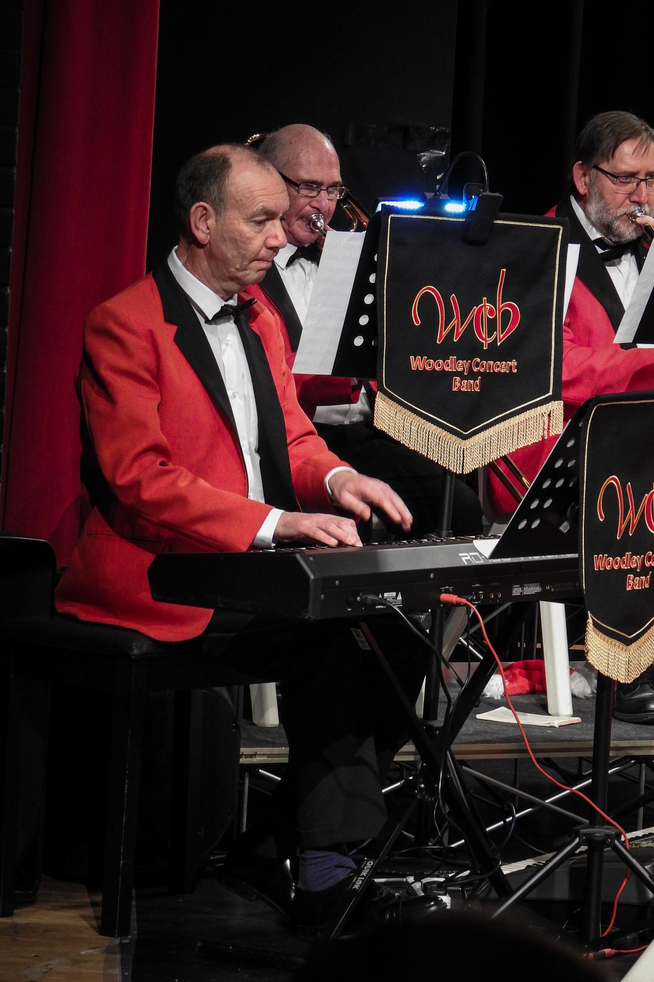 WCB_Christmas-Concerts_2019_22