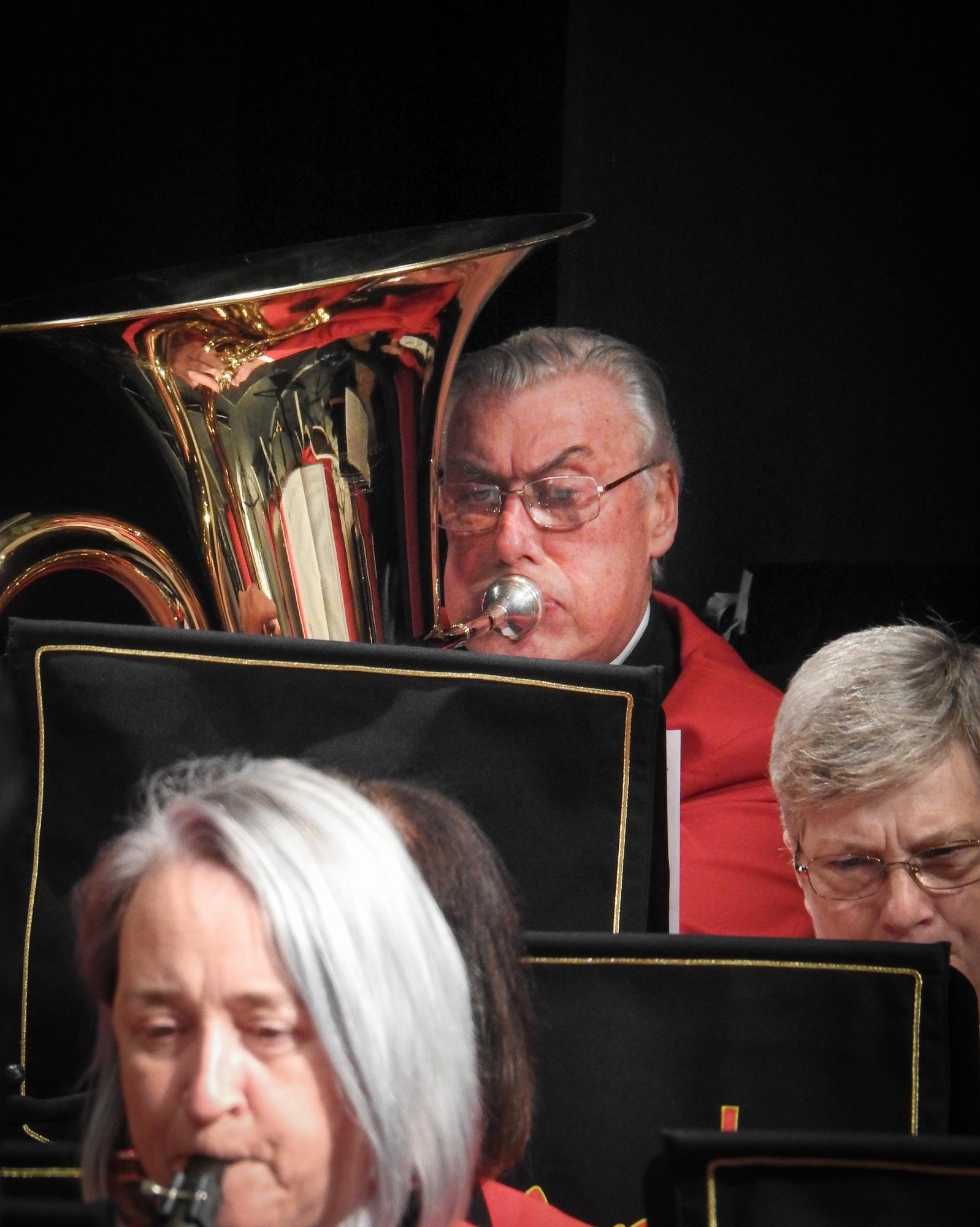 WCB_Christmas-Concerts_2019_23