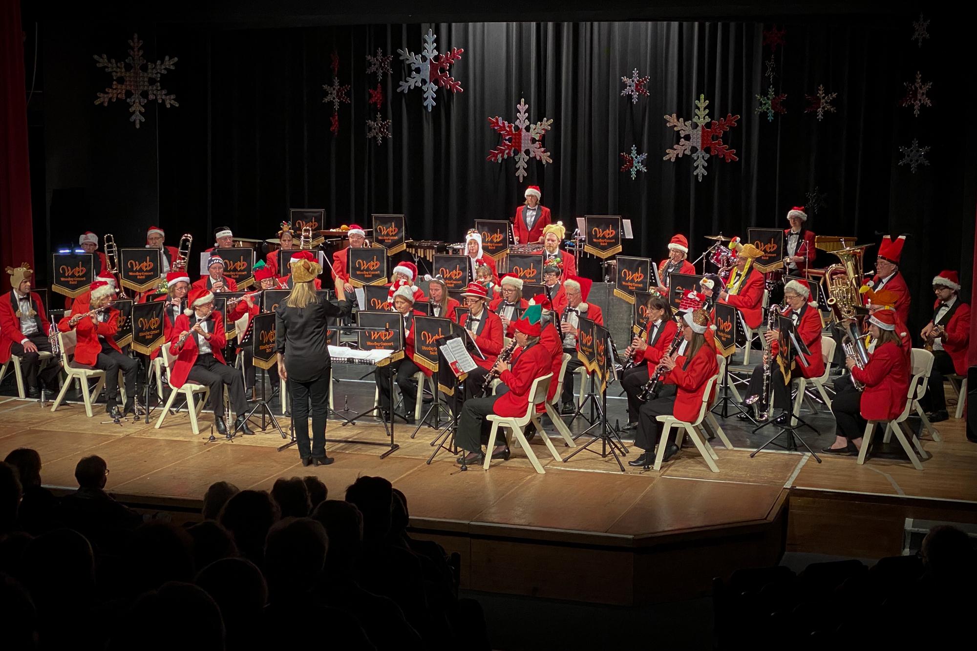 WCB_Christmas-Concerts_2019_27