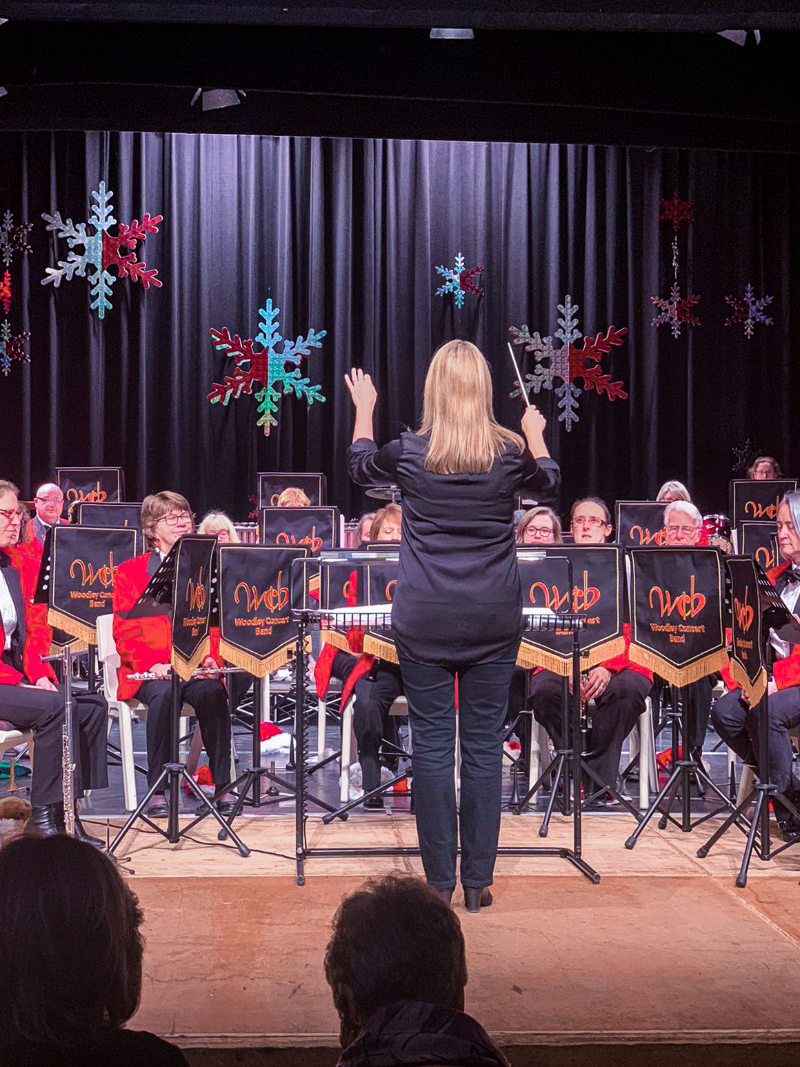 WCB_Christmas-Concerts_2019_32