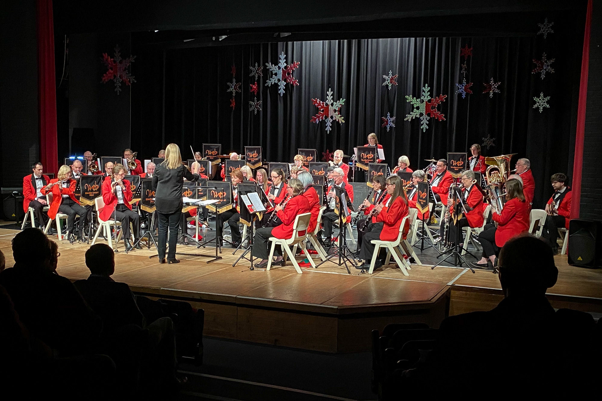 WCB_Christmas-Concerts_2019_34