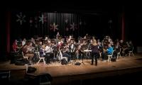 WCB_Christmas-Concerts_2019_03