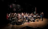 WCB_Christmas-Concerts_2019_04