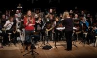 WCB_Christmas-Concerts_2019_05