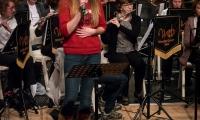 WCB_Christmas-Concerts_2019_06