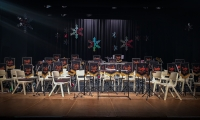 WCB_Christmas-Concerts_2019_11a