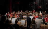 WCB_Christmas-Concerts_2019_12