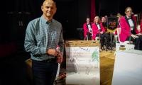 WCB_Christmas-Concerts_2019_16