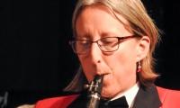 WCB_Christmas-Concerts_2019_19