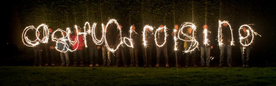 WCB_Fireworks_2015_11