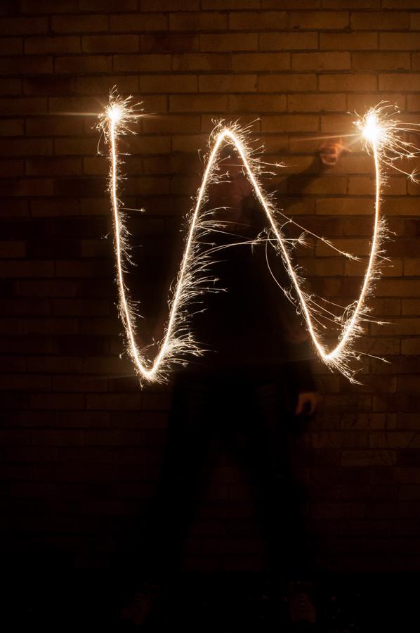 WCB_Fireworks_2015_15