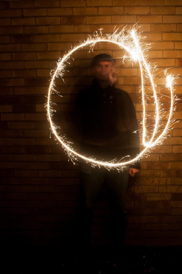 WCB_Fireworks_2015_16
