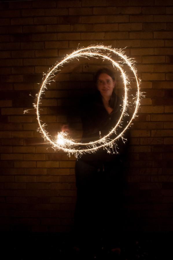 WCB_Fireworks_2015_20