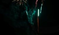 WCB_Fireworks_2019_01