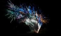 WCB_Fireworks_2019_03