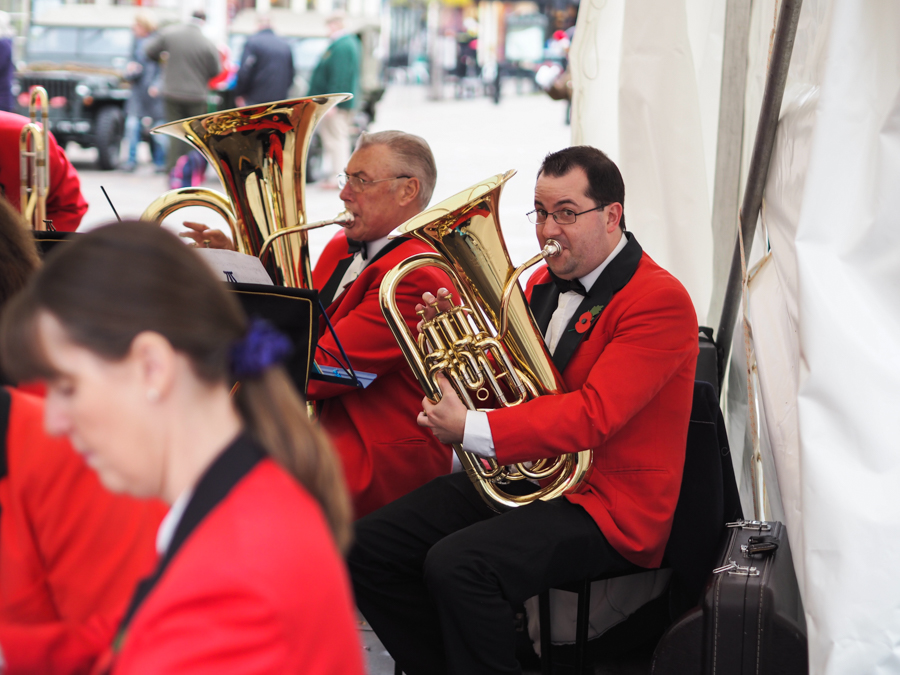 WCB_Henley_Remembrance_2015_05
