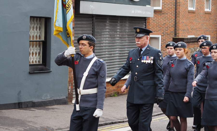 WCB_Henley_Remembrance_2015_06