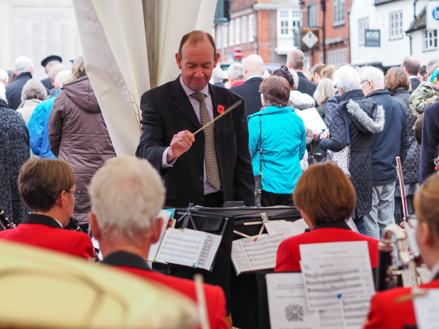 WCB_Henley_Remembrance_2015_16