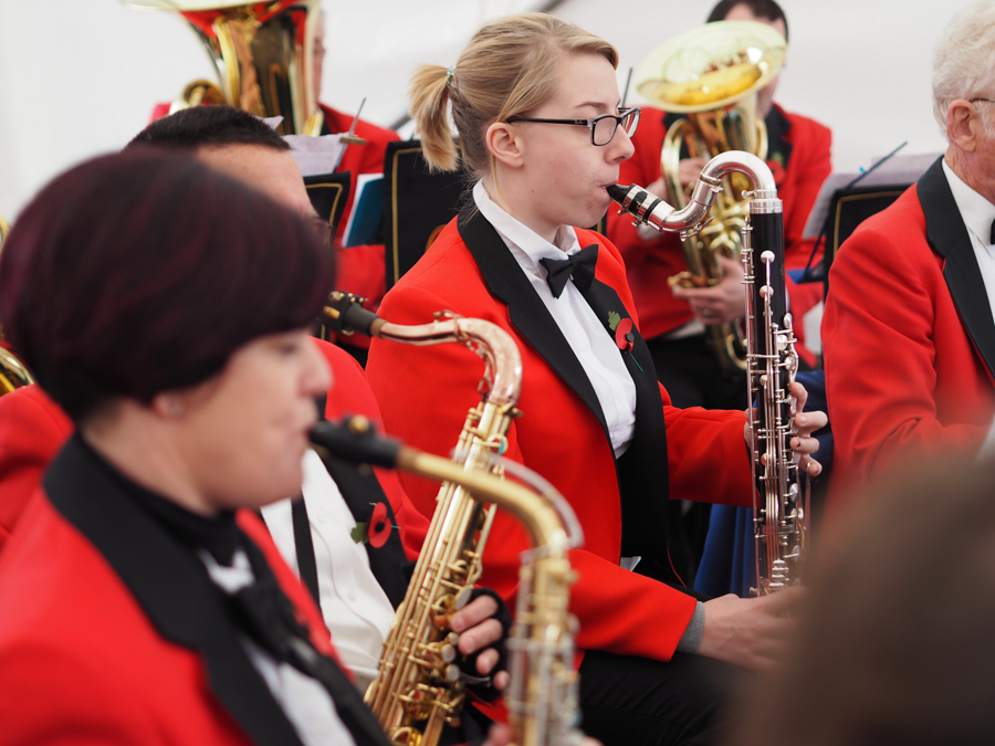 WCB_Henley_Remembrance_2015_18