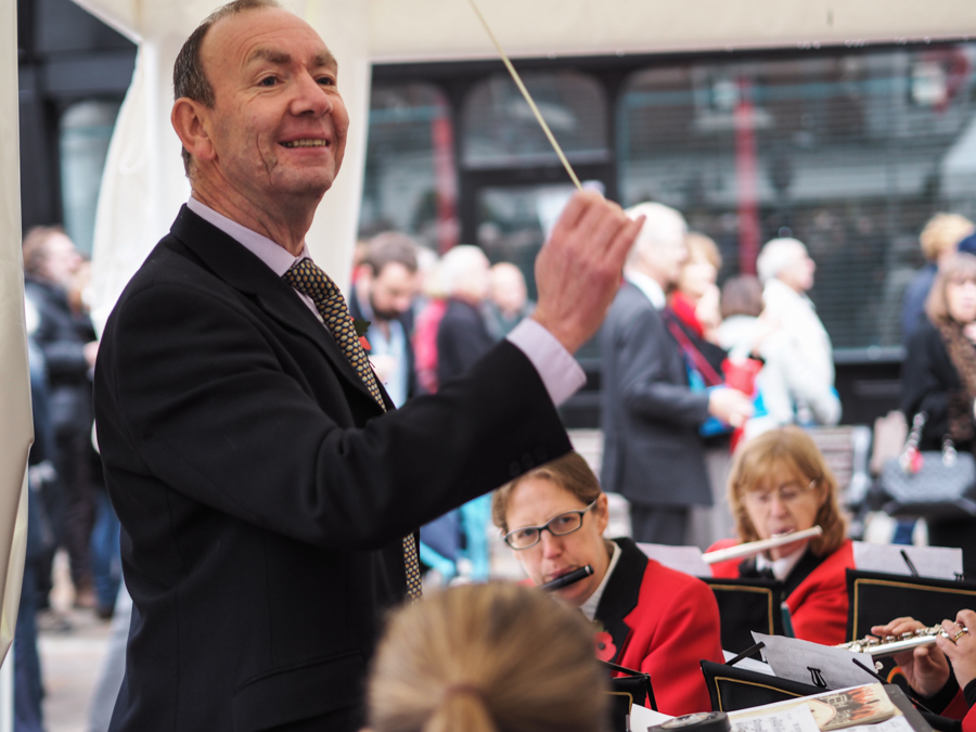 WCB_Henley_Remembrance_2015_25
