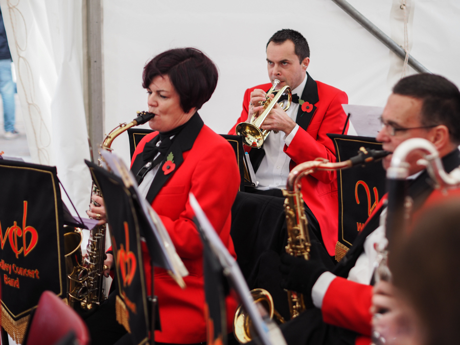 WCB_Henley_Remembrance_2015_28