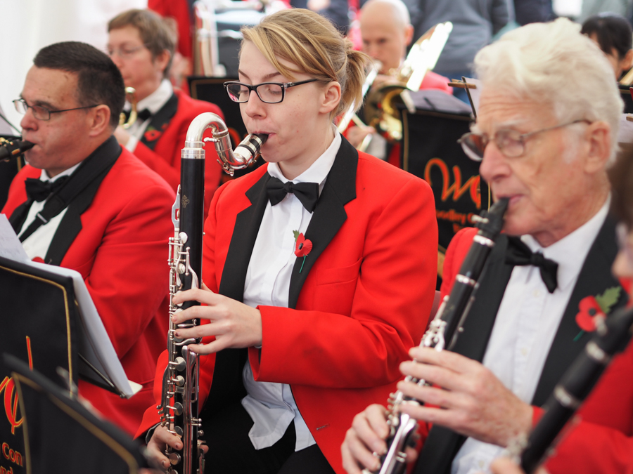 WCB_Henley_Remembrance_2015_29