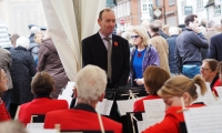 WCB_Henley_Remembrance_2015_08