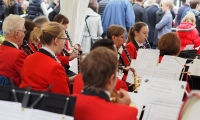WCB_Henley_Remembrance_2015_10