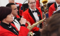 WCB_Henley_Remembrance_2015_21